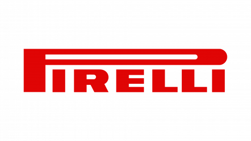 MANDELLI s.p.a