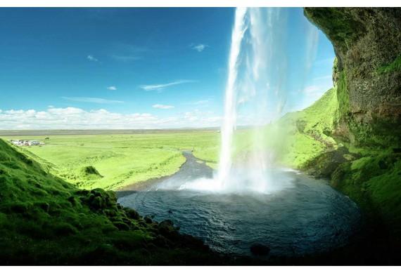 Guida alla carburazione sha 15mm dellorto